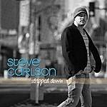 The Steve Carlson Band Stripped Down