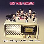 Jim Stringer & The AM Band On The Radio