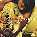 Soul Plasma Simply Soul