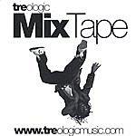 Treologic Mix Tape