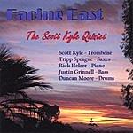 The Scott Kyle Quintet Facing East