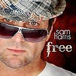 Sam Harris Free