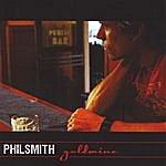 Phil Smith Goldmine