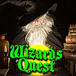 Demons Wizards Quest