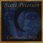 Scott Peterson Continental Drift