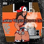 Latino Velvet Menudo Mix (Parental Advisory)