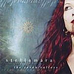 Stellamara The Seven Valleys
