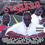 Southern Playas United Stanken Up The Highway