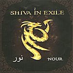Shiva In Exile Nour