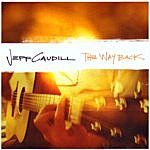 Jeff Caudill The Way Back