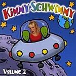 Kimmy Schwimmy Kimmy Schwimmy Volume 2