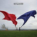 Biffy Clyro Only Revolutions (Standard Digital Album)