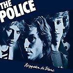 The Police Reggatta De Blanc (Remastered)
