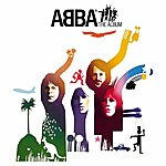 ABBA The Album (CD Three)
