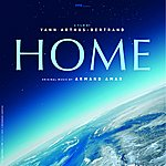 Armand Amar Home (Deluxe Version)