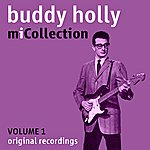 Buddy Holly Mi Collection - Volume 1