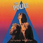 The Police Zenyatta Mondatta (Remastered)