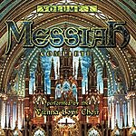 Vienna Boys Choir Messiah Complete: Volume 1