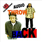 Audio Throwback - Ep