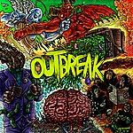Outbreak Outbreak