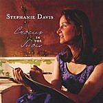 Stephanie Davis Crocus In The Snow