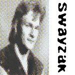 Swayzak The Missing EP