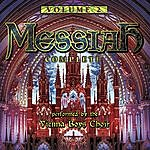 Vienna Boys Choir Messiah Complete: Volume 2