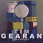 Tim Gearan Moving Day