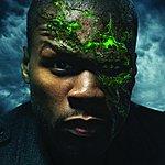 50 Cent Before I Self-Destruct (Edited)