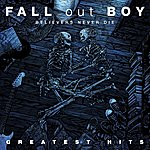 Fall Out Boy Believers Never Die - Greatest Hits