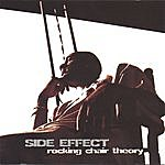 Side Effect Rocking Chair Theory