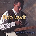 Rob Levit Afterimage
