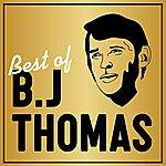 B.J. Thomas Best Of B.j. Thomas