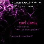 Carl Davis Carl Davis: Original Compositions