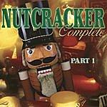 Hans Vonk Nutcracker, Complete Part 1