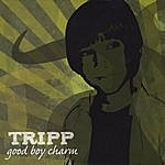 The Tripp Good Boy Charm