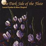 Laurel Zucker The Dark Side Of The Flute