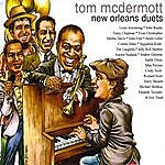 Tom McDermott New Orleans Duets