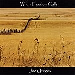 Joe Uveges When Freedom Calls