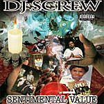 DJ Screw Sentimental Value