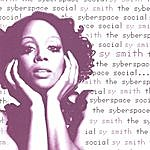 Sy Smith The Syberspace Social