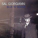Sal Giorgianni Blue 'n' Boogie