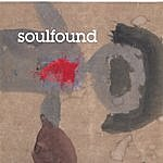 Soulfound For The Sake Of Trying