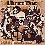 Unified Tribe Funktional Family