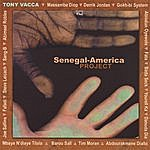 Tony Vacca The Senegal-America Project