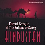 David Berger & The Sultans Of Swing Hindustan