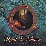 Steve Reeves Road To Nineva