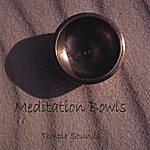 Temple Sounds Meditation Bowls