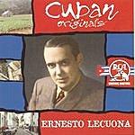 Ernesto Lecuona Cuban Originals