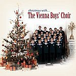 Vienna Boys Choir Christmas With... The Vienna Boys' Choir
